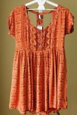 Free People Rayon Clothing for Women