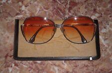Yves Saint Laurent YSL Sunglasses