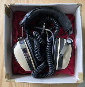 Prinzsound Pro 5AA Headphones
