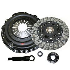 Competition Clutch 8026-STOCK OE Replacement Clutch Kit For Integra/Civic Si
