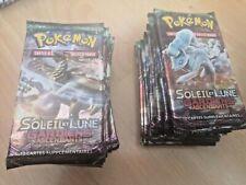 Booster Cartes Pokemon Soleil Lune Gardiens Ascendant SL2 FR VF 100%NEUF