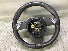 Volante sterzo Porsche Cayman 911 boxter