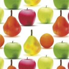 Maurer 5540201 mantel hule rollo 140cmx20m transparente de fruta
