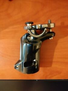 2013 Giant Tcx Advanced SL ISP Seat Topper Seat Clamp