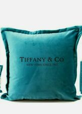 TIFFANYS CUSION COVER..AVAILABLE IN ANY COLOUR