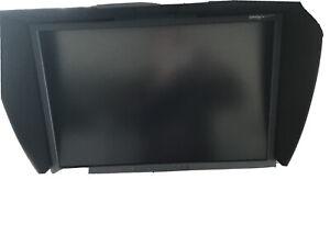 "EIZO ColorEdge CG241W 24"" Widescreen LCD Display monitor ( RES: 1920 x 1200 )"