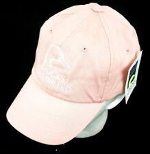 Ducks Unlimited Women Hunting Hats Headwear For Sale Ebay