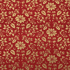 Peter Rabbit Verde Flor 40x60cm//Tapicería//Panel De Tela Artesanal Craft panel