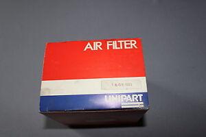 MGB GT Luftfilter Unipart GFE 1003