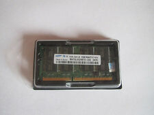 256MB DRAM Cisco 1800 1801 1802 1803 1811 1812 Router