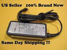 Samsung PA-1400-14 530U 19V 2.1A 40W AD-4019S cpa09-002A Ac Adapter