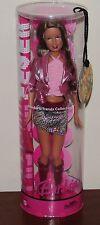 2005 Fashion Fever Modern Trends Teresa Barbie NRFB #J1363 Mini Skirt, Jacket