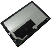 "LTL120QL01-003 12"" Lcd Touch Screen Replacement for Surface Pro 3 1631 Laptops"