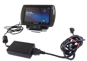 ET1N0-7G2V1UUS Motorola ET1 Enterprise Tablet Android Bluetooth Wi-Fi Rugged