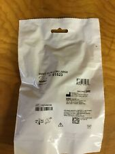 3 x RESMED SWIFT FX NASAL PILLOWS 61523 (all Large) New  in sealed bags