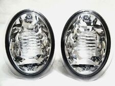 For 1999-2005 Grand Am Rear Backup Reverse Tail Light Lamp RL H One Pair