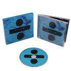 Ed Sheeran Divide [Deluxe Edition] 1 CD Box Set