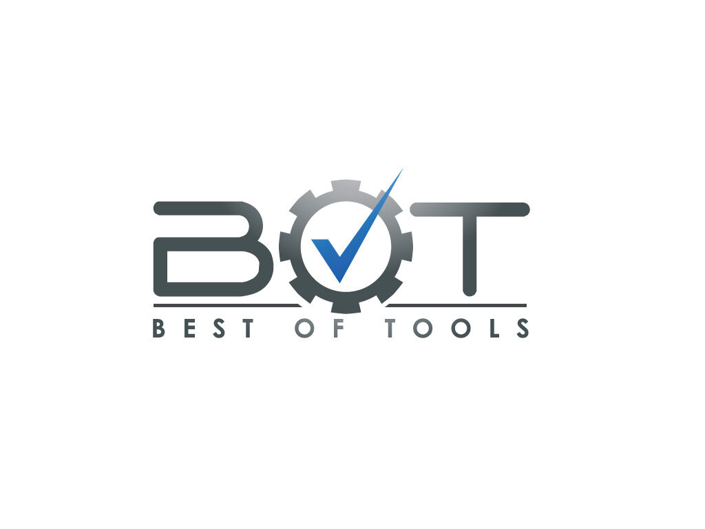 BOT Best of Tools
