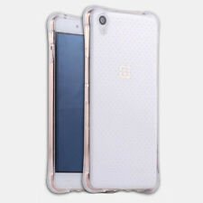 For Oneplus X 1plusX Anti Impact Corner Protective Clear Gel skin case cover