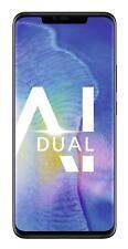 Huawei Mate 20 pro schwarz Lya-l09 128gb