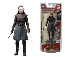 -= ] BANDAI - Game of Thrones Action Figure Arya Stark 18 cm [ =-