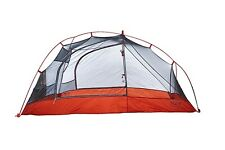 NearZero 2P Lightweight 2 Person Backpacking Camping Tent