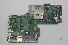 NEW Toshiba Satellite S70 S75 Laptop Motherboard DA0BD6MB8D0 Intel Works