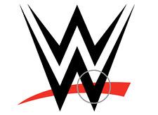 2017 TOPPS WWE WRESTLING COMPLETE 100-CARD BASE SET