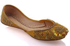 Scarpe in pelle gialle per bambini dai 2 ai 16 anni