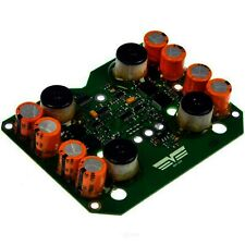 Fuel Injector Control Module-DIESEL, Eng Code: VT365, International 6005566