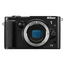 Nikon Digital Cameras | eBay