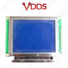 Gm tech pantalla LCD de 2 Pieza De Repuesto Original