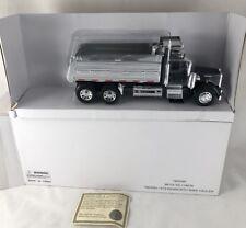 1979 Kenworth W900 Hauler Dump Truck National Motor Museum Mint