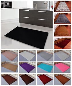 Faux Rabbit Fur Bedroom Home Room Rugs Chair Pad Fur Mat Carpet Wool Fluffy
