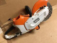 """Stihl TSA 230 9"""" Cordless cut off saw - Bare Tool no battery"""