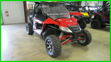 2016 Arctic Cat Wildcat 1000X Used