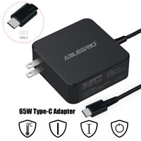 ASUS X302UJ USB Charger Plus Download Driver
