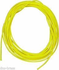 Genuine yamaha cor ou trombone vanne rotative string/cordon (par 2 mètres)