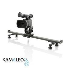 Nuevo PP19 cubierta de la lluvia diseñado para Canon XH-A1 y Canon XH-A1S.