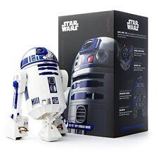 Sphero Star Wars R2d2 App-enabled Droid