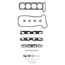 Engine Cylinder Head Gasket Set Left Fel-Pro HS 26358 PT