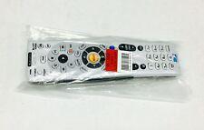 DirecTV Remote Contol, New