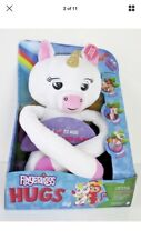 Wow Wee Fingerlings Hugs Gigi Unicorn New In Box Great For Christmas! Ships Free