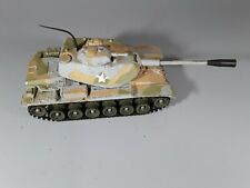 Corgi M60 A1 Medium Tank