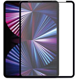 ESR Matte Paper Feel Displayschutzfolie für iPad Pro 12.9, iPad Pro 11 & Air 4