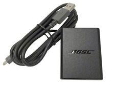 Bose Soundlink Couleur Mini II Chargeur Mural avec Bose Câble USB PSA05F-050QBT1