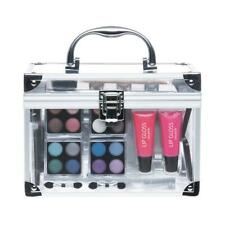 CASUELLE MAKE-UP KOFFER Kosmetik Set, Kosmetik Koffer, Beauty Koffer, Make-up