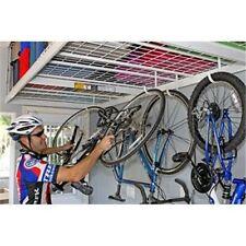 SafeRacks Hook Accessory Pack 8 Bike HOOKS, 2 Ladder / Surfboard Hooks,2 utility