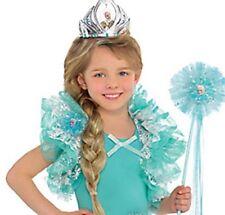 Disney Frozen - Elsa Shrug -New!