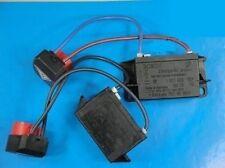 Xenon Dispositivo di accensione al e46 e63 e83 MAZDA 6 080 Gebr. pienamente operativo capace ORIGINALE